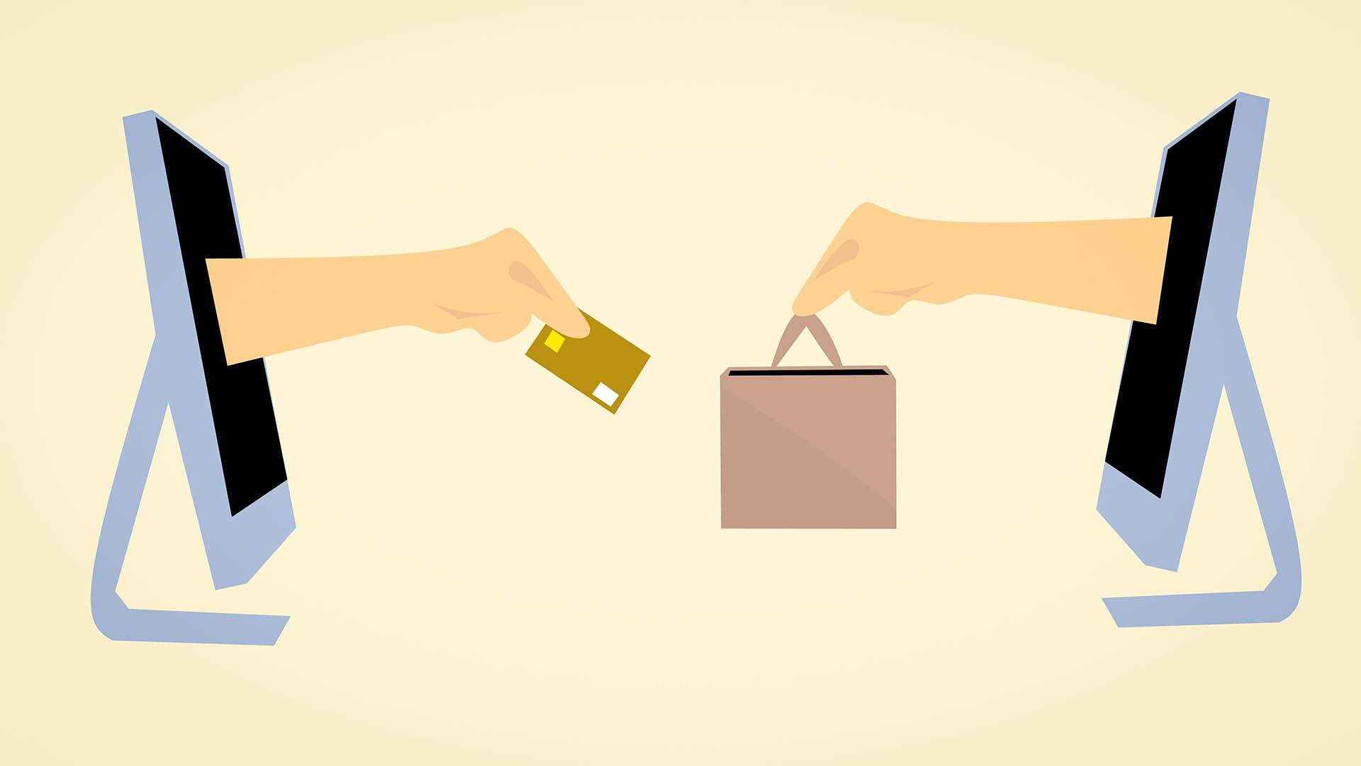 Qu'est-ce que le social selling et comment l'utiliser ?
