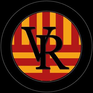Logo avocat Maitre Vincent Roux