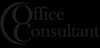 Logo Office-Consultant