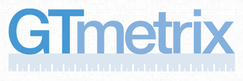 GTmetrix : tester la vitesse d'un site internet