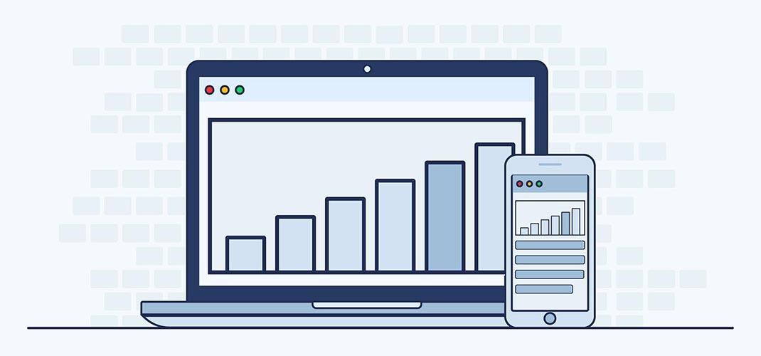 Mesurer la performance du social selling sur les réseaux sociaux