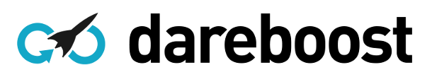 Dareboost logo