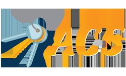 Logo ACS-Briancon