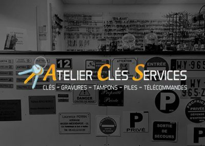 ACS-Briançon – Site E-Commerce