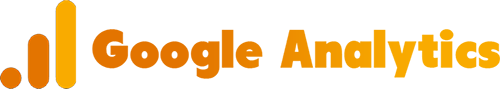 Google Analytics : analyser le trafic d'un site ou d'une application