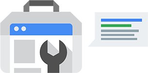 google search console outil seo analyse