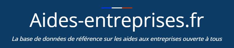 logo aides-entreprises-fr
