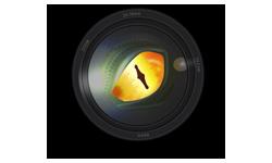 Logo DrakeProd