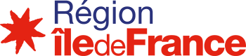 logo région île de france
