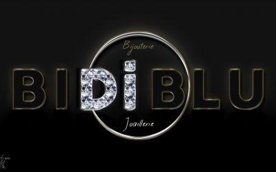BidiBlu : Illustration pour bijouterie et joaillerie