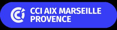 Chambre du commerce et de l'industrie Aix-Marseille Provence