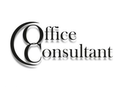 Office-Consultant – Droit des Étrangers