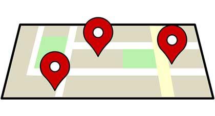 Améliorer son référencement local et de proximité