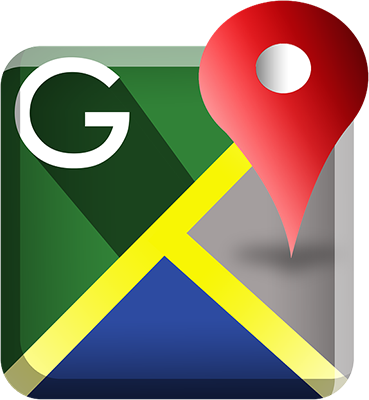 Référencement Local et de proximité Google SEO