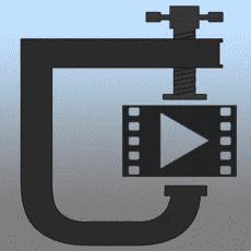Shrink Vids application iPhone et iPad pour réduire le poids des vidéos