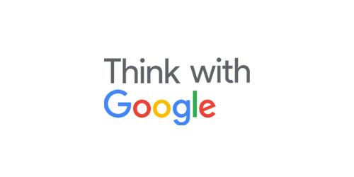 test-my-site logo